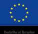 Logo FSE quadri
